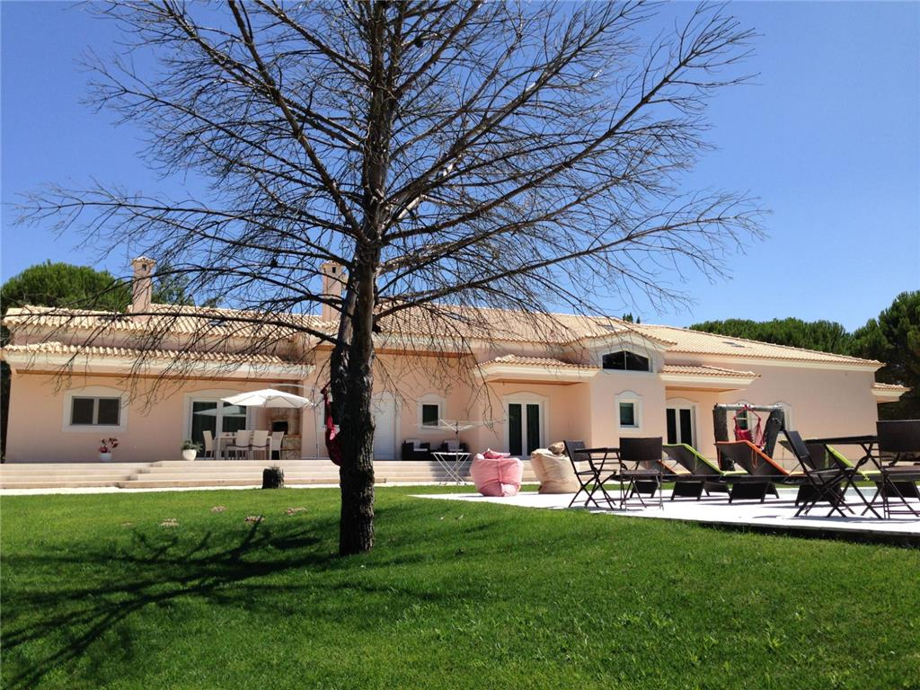 Other for sale in Benavente