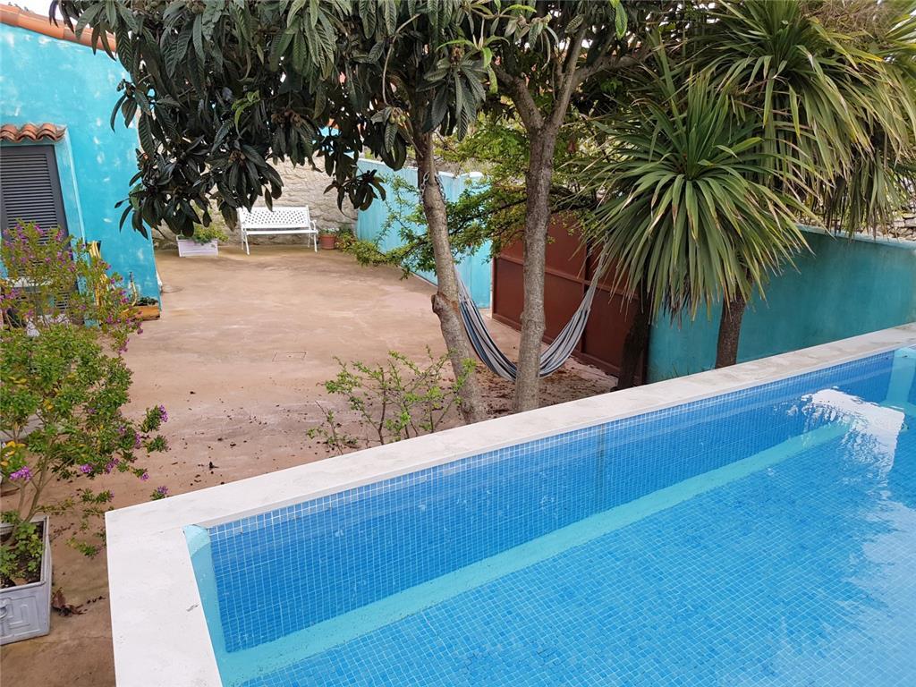 House/Villa for sale in Rio Maior