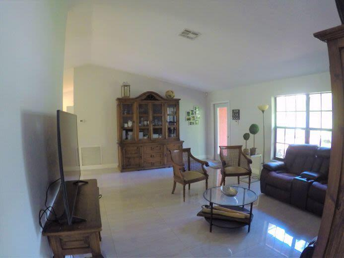 House/Villa for sale in Southwest Ranches