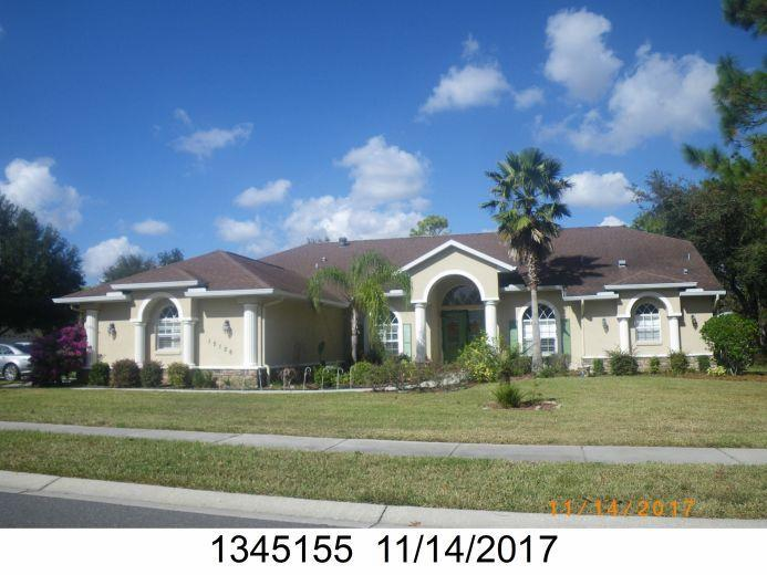 House/Villa for sale in Brooksville
