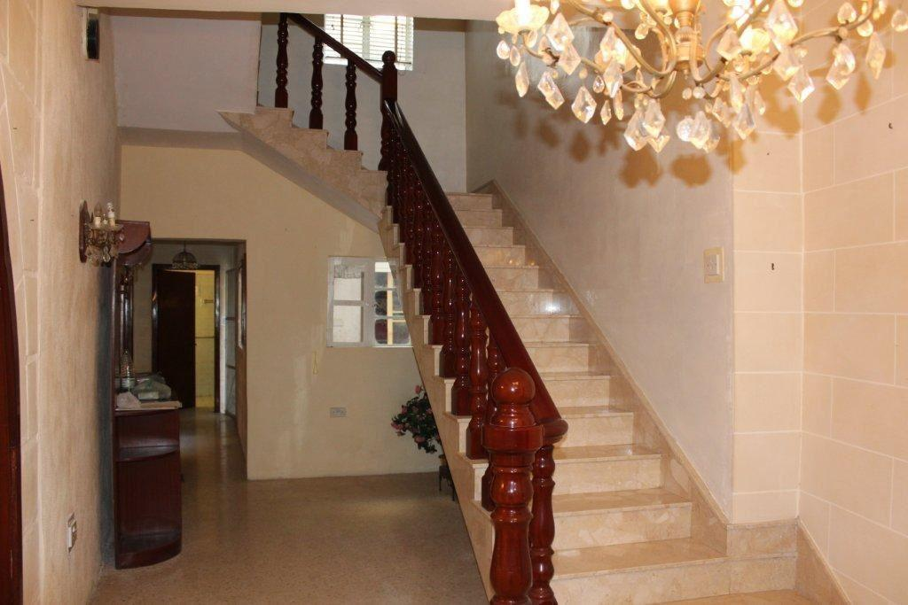 Townhouse for sale in Gudja