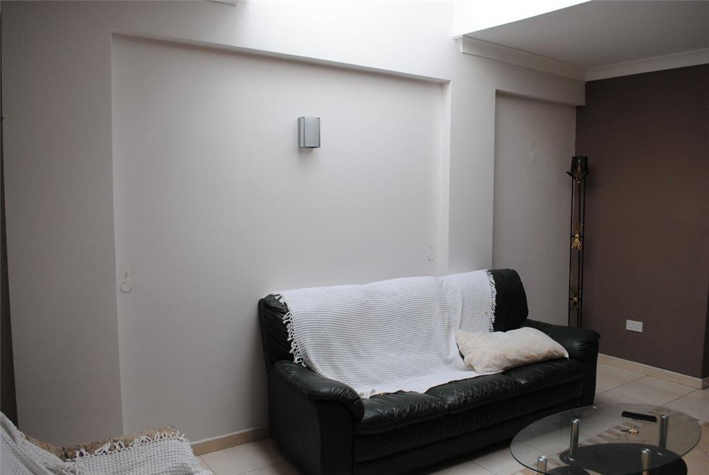 Apartment/Flat for sale in Marsaxlokk