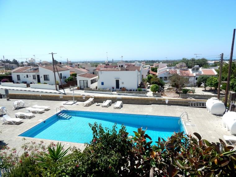 House/Villa for sale in Ayia Marinoudha