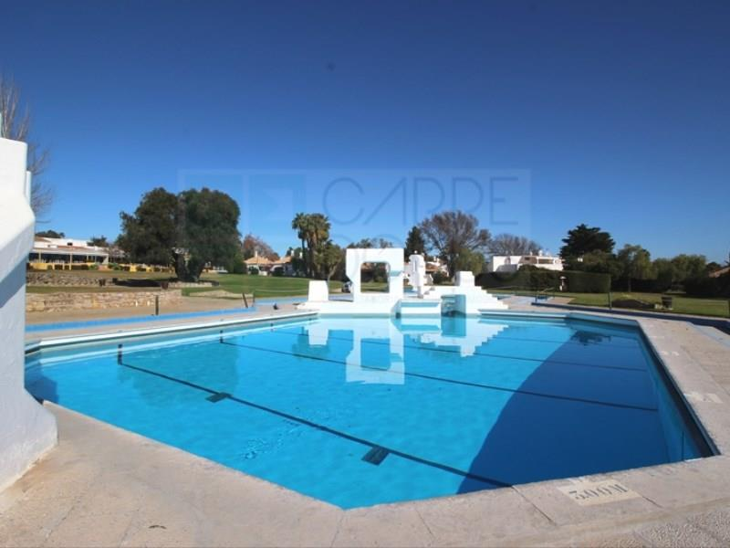 Apartment/Flat for sale in Santa Luzia