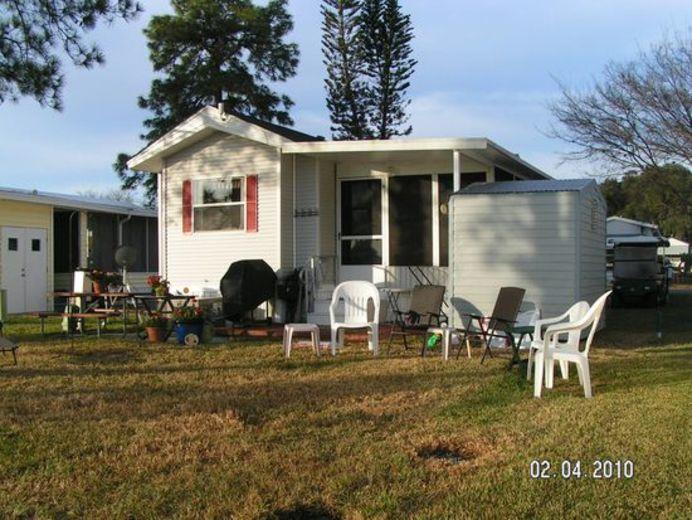 House/Villa for sale in Clermont