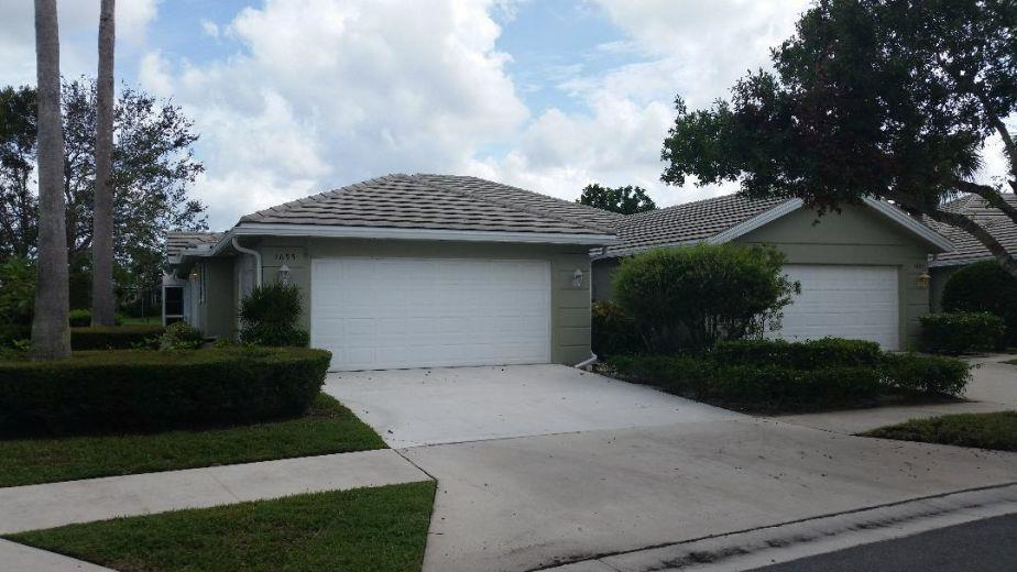 House/Villa for sale in Palm City