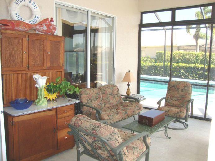 House/Villa for sale in Bonita Springs