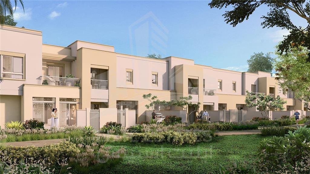 House/Villa for sale in Dubai