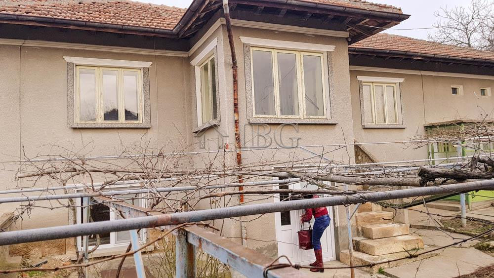 House/Villa for sale in Byala