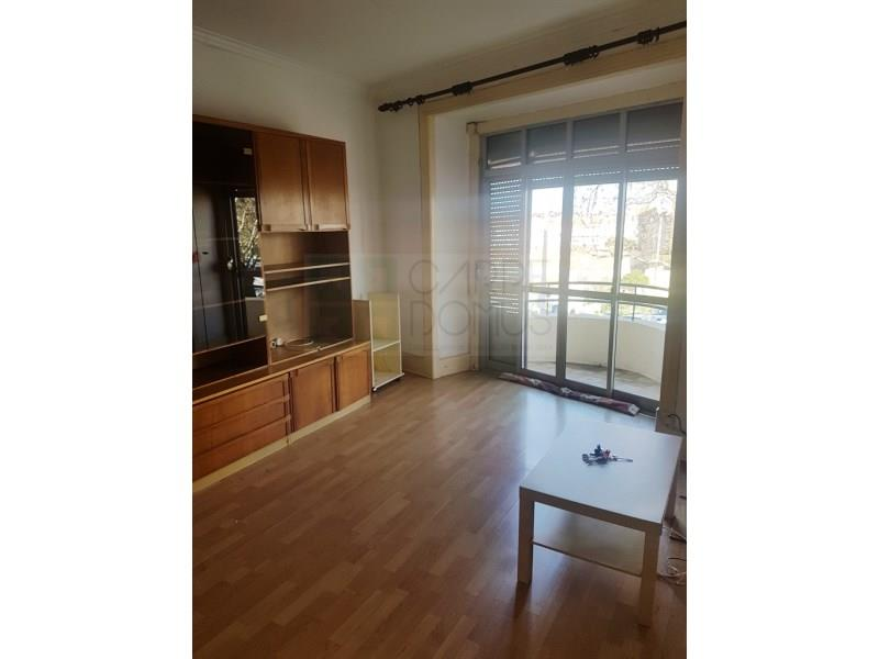 Apartment/Flat for sale in Penha de Franca