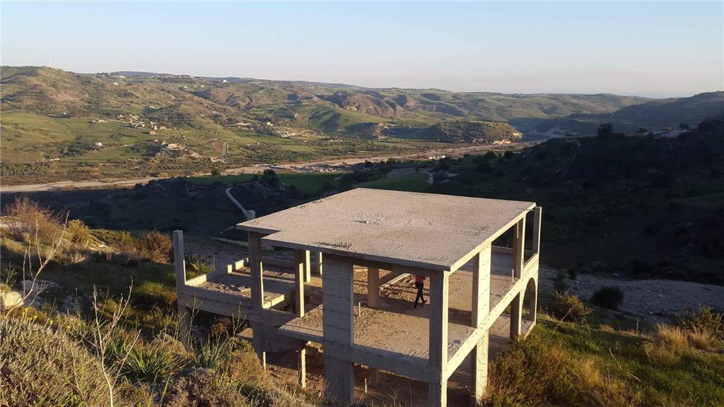 House/Villa for sale in Nata