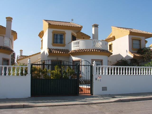 House/Villa for sale in Guardamar de la Segura
