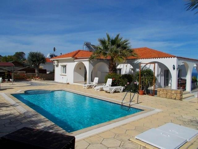 House/Villa for sale in Kayalar