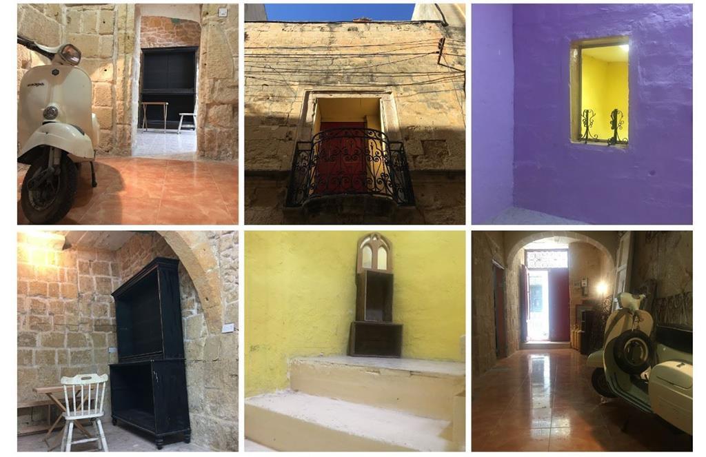 House/Villa for sale in Birgu