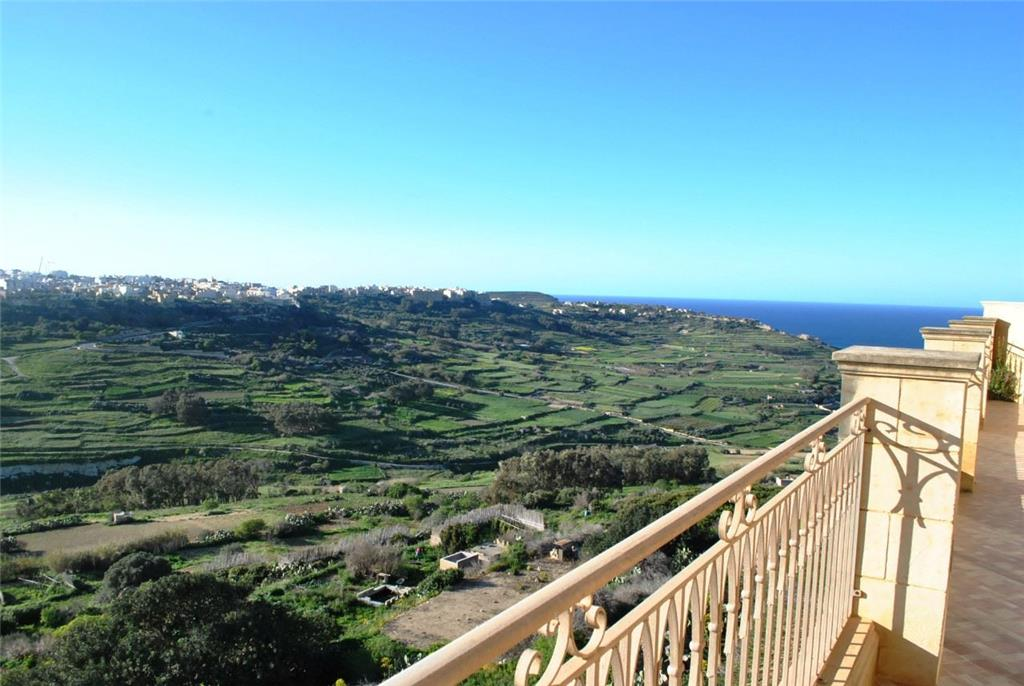 Townhouse for sale in Nadur