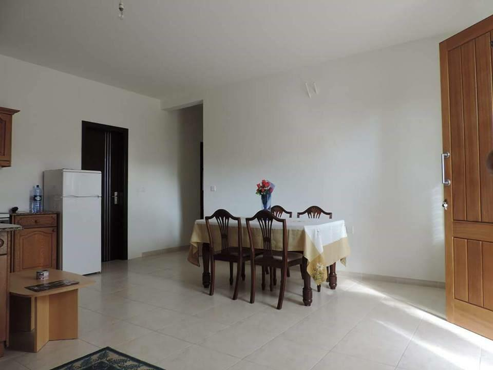 Maisonette for sale in Ghaxaq