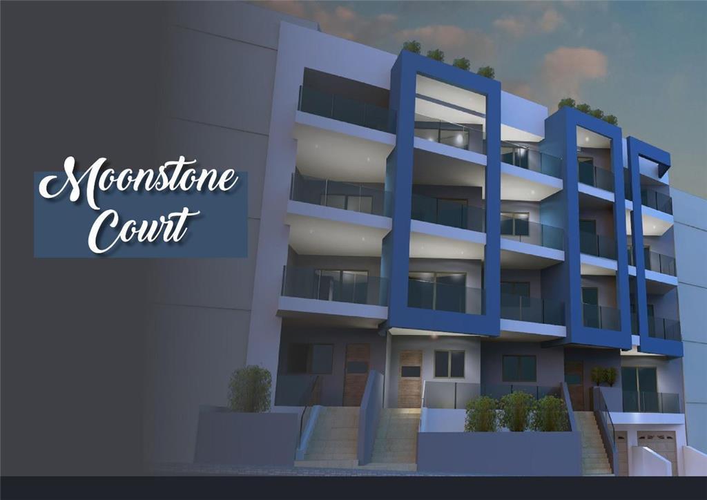 Business for sale in Marsaskala