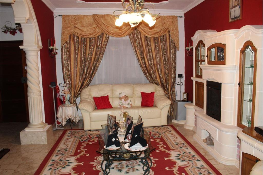 Maisonette for sale in Qormi