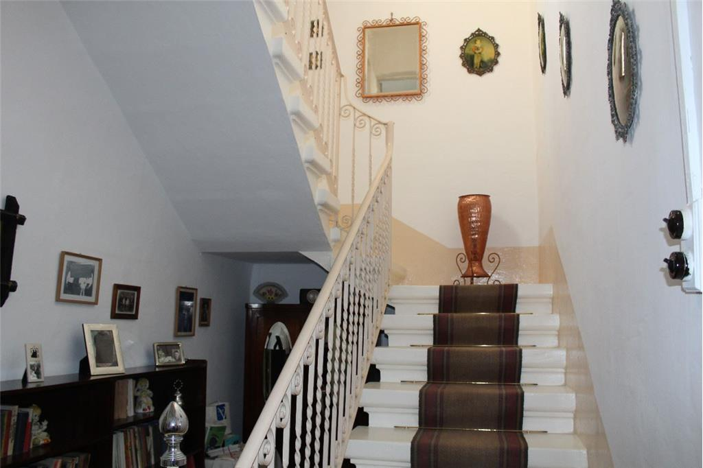 Townhouse for sale in Zabbar
