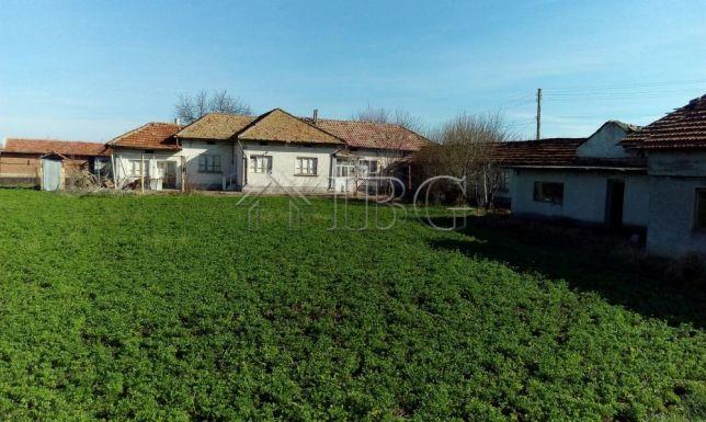 House/Villa for sale in Pavel