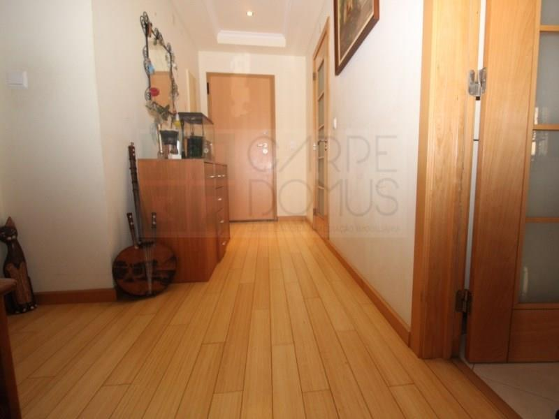 Apartment/Flat for sale in Alhandra