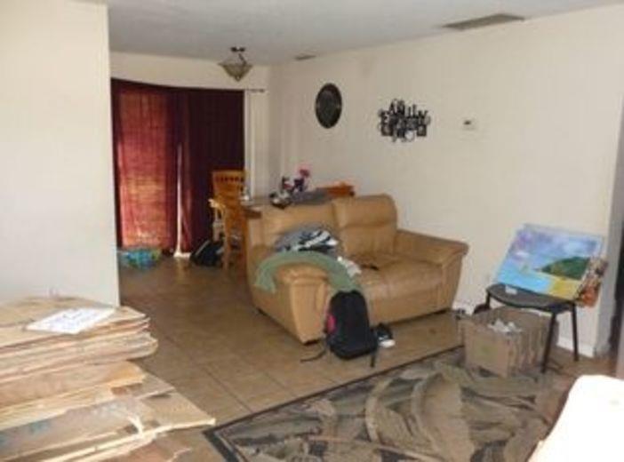 House/Villa for sale in Vero Beach