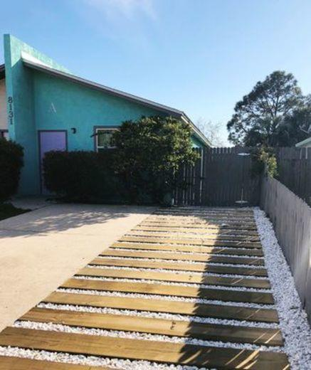 House/Villa for sale in Panama City Beach