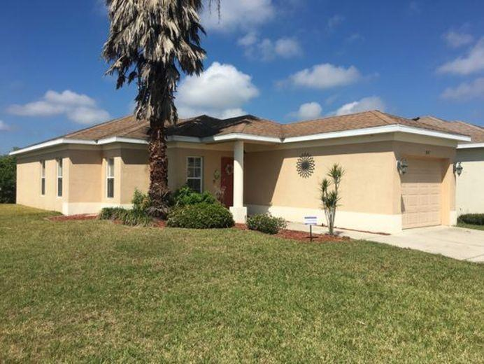 House/Villa for sale in Palmetto