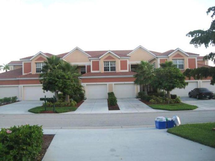 Townhouse for sale in North Fort Myers