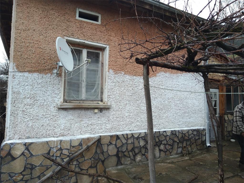 Detached for sale in Dolna Beshovitsa