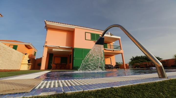 House/Villa for sale in Solana Matorral