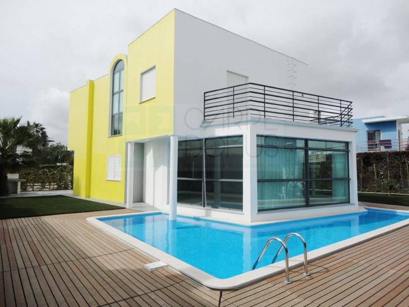 House/Villa for sale in Quinta do Anjo