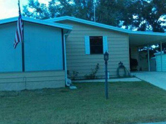House/Villa for sale in Belleview