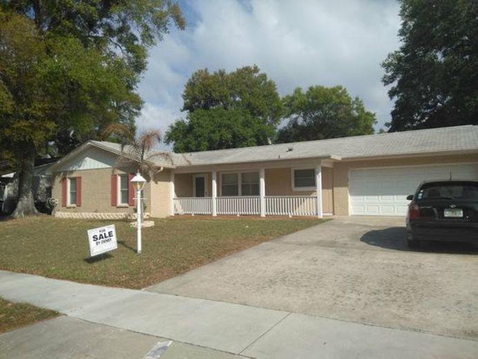 House/Villa for sale in Brandon