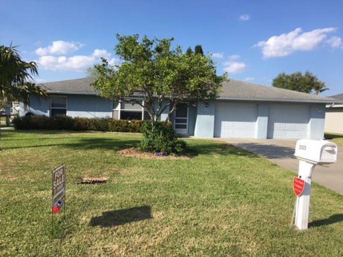 House/Villa for sale in Okeechobee