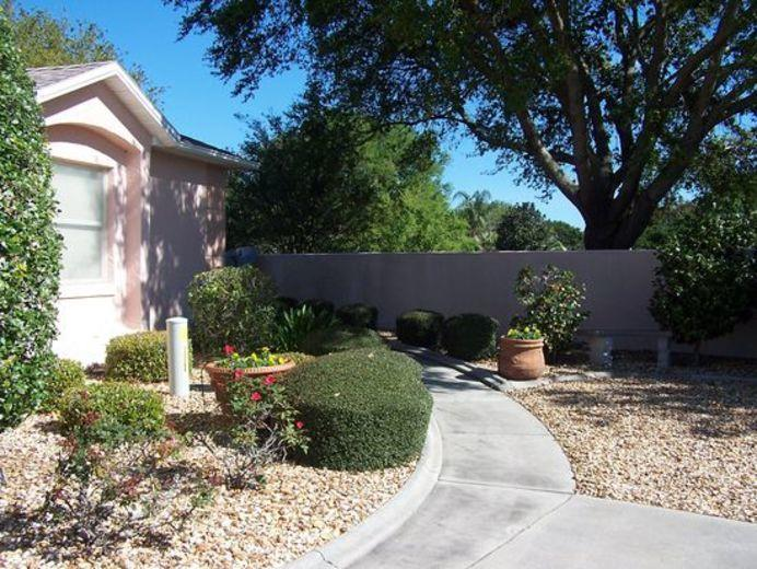 House/Villa for sale in The Villages