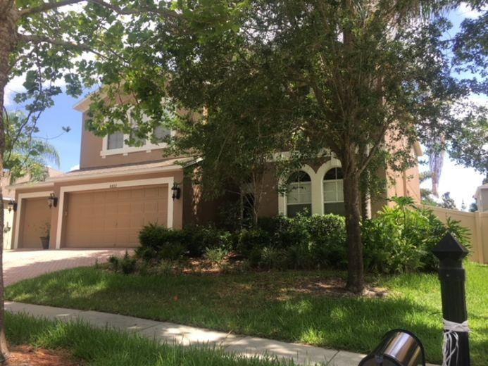 House/Villa for sale in Wesley Chapel