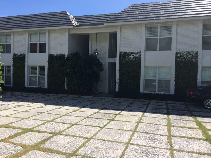 House/Villa for sale in Palm Beach
