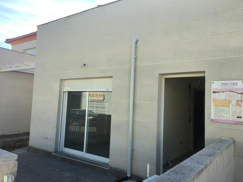 Townhouse for sale in Salinas
