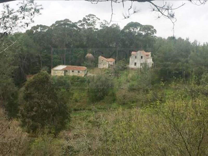 House/Villa for sale in Sintra