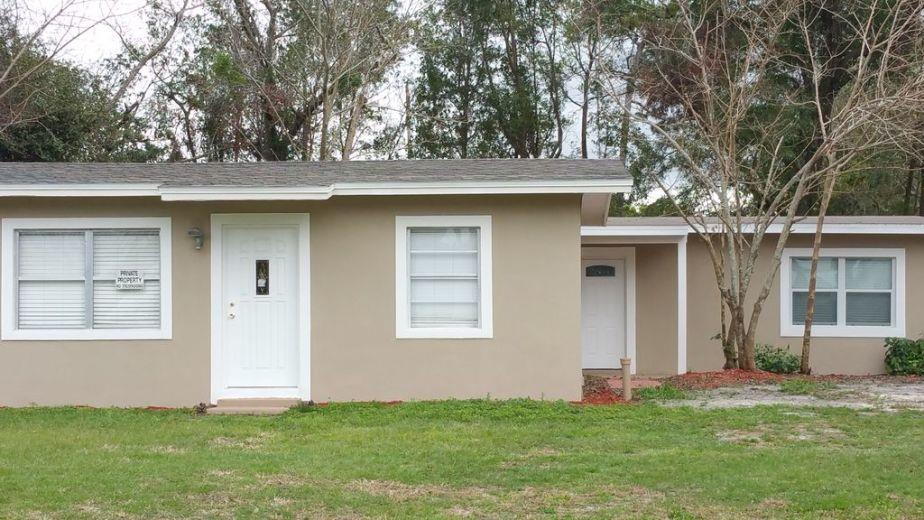 House/Villa for sale in Winter Park