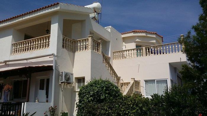 House/Villa for sale in Neo Chorio