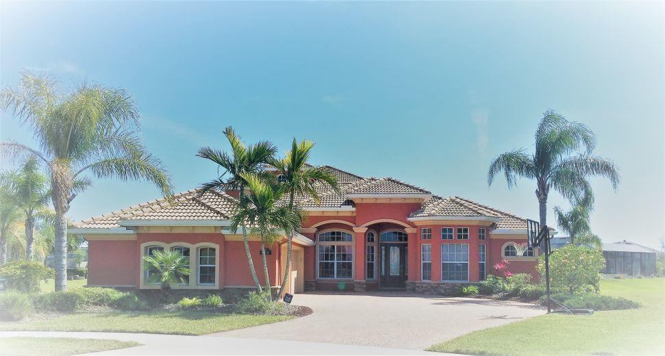 House/Villa for sale in Rockledge