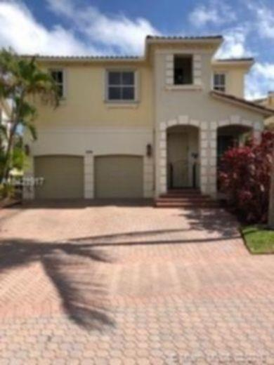House/Villa for sale in Aventura