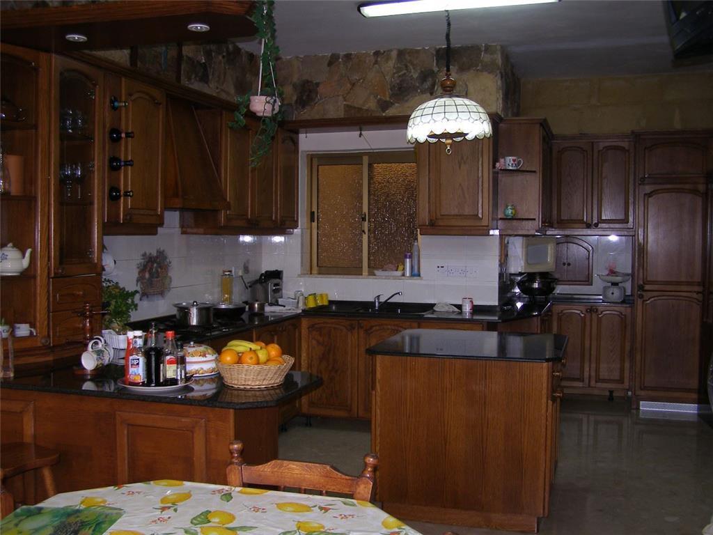 Townhouse for sale in Birkirkara