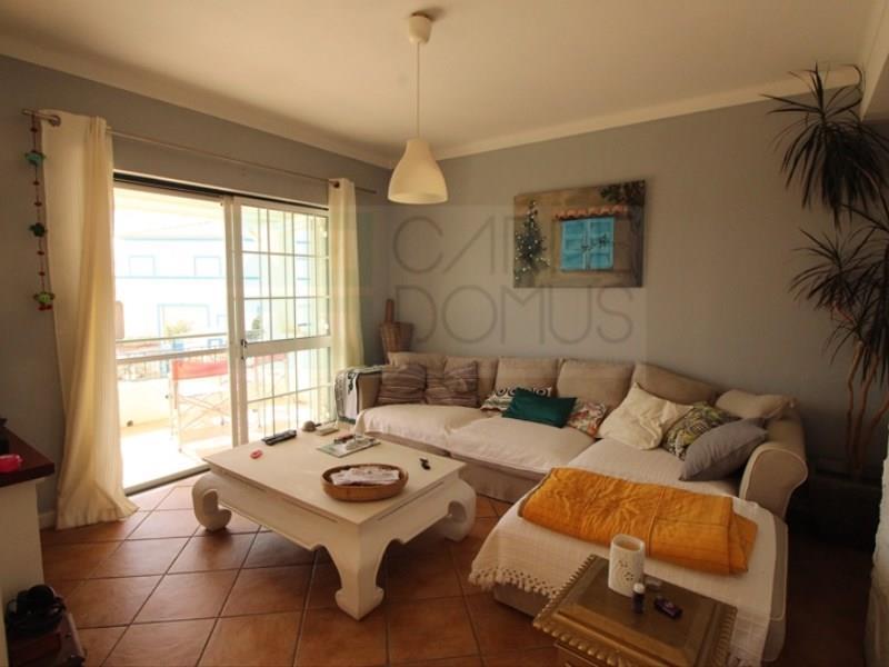 House/Villa for sale in Altura