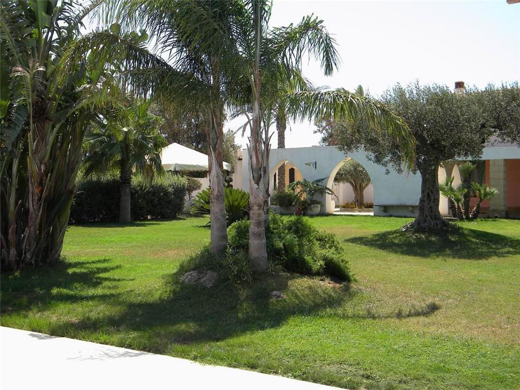 House/Villa for sale in Mazara del Vallo