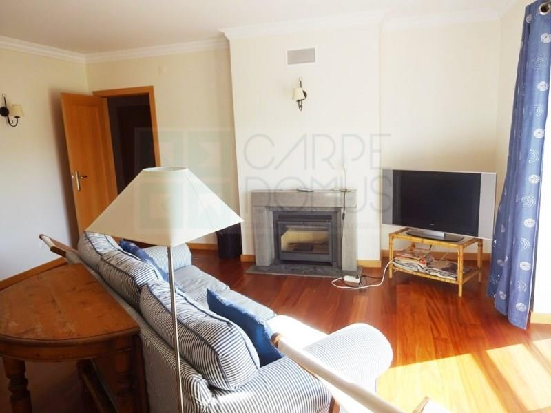 Apartment/Flat for sale in Cascais
