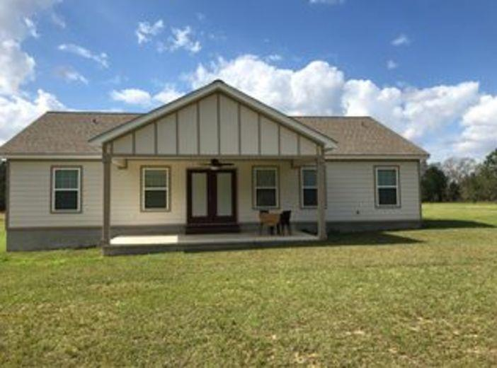House/Villa for sale in Chipley