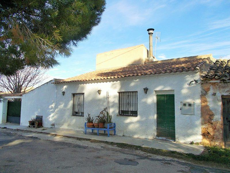 Townhouse for sale in Yecla